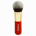 XINYANEMI Supply makeup Brush With Wood Handle Halloween Gift Idea