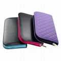XINYANMEI Supply High Grade Make up Bag  Cosmetic Bag Beauty Bag Can OEM