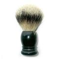 Manufactor supply Men's shaving brush Men's beard brush