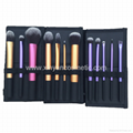 high qaulity 3pcs 4pcs 5pcs Makeup Tool   Kit