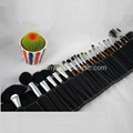 XINYANMEI brush factory hot sale fashion MAC Cosmetics Brush Set