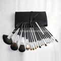 Professional Cosmetic Brush Set  school makeup brush 2
