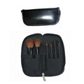 XINYANMEI Manufactury Supply Professional MAC Cosmetic Brush Set 1