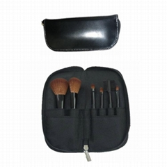XINYANMEI Manufactury Supply Professional MAC Cosmetic Brush Set