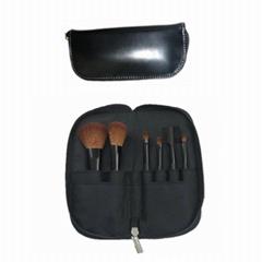 XINYANMEI Manufactury Supply Professional MAC Cosmetic Brush Set