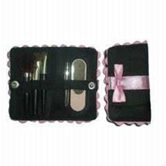 high quality makeup brush gift minibrush set