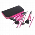 Makeup Brush Set for Artist
