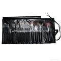 Professional Cosmetic Brush Set  school makeup brush 3