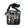 Manufactory Supply Makeup brush Sable brush Can OEM/ODM 2