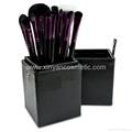 fashion gift makeup brush set makeup brush Kit cosmetic brush set 2