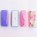 XINYANMEI Supply Nail Buffer, Nail Block, Nail Art