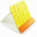 XINYANMEI Supply Multi-Pieces Nail File