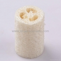 Natural Loofah Washing Towel Loofah Bath Rub Bath Brush