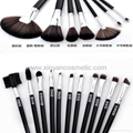 18PCS Makeup Brush Set Makeup artist professional tools