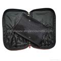 廠家OEM 便攜款多功能大容量禮品化妝刷工具套裝 5