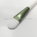 Manufacturer supply Soft brush DIY mask tool Beauty beauty makeup brush