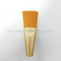 Manufacturer supply Crystal rod mask brush Beauty mask DIY cosmetic brush tool