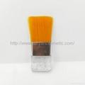 Manufacturer supply Variety brush Foundation Brush Flat Cosmetics matching brush