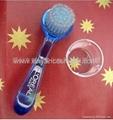 XINYANMEI Supply Plastic Facial Brush
