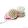 XINYANMEI Supply facial brush, facial cleansing brush, face brush