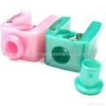 Manufacturer supply Superior Multicolor