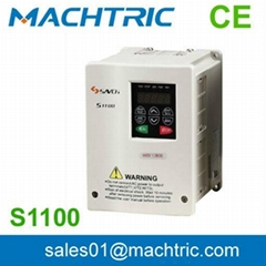 S1100 frequency inverter for circular knitting machine