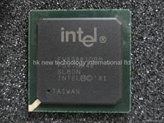 Intel chips AF82801JIR SLB8S NH82801FBM NH82801GBM SL8YB NH82801GB NH82801IB