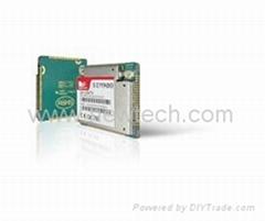 GSM/GPRS/GPS Module SIM908-C SIM908 SIM908C