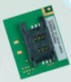 GSM/GPRS SIM300E /SIM340E