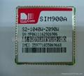 SIM900A gsm gpr