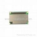 SIM300C/340C GSM GPRS EDGE Module