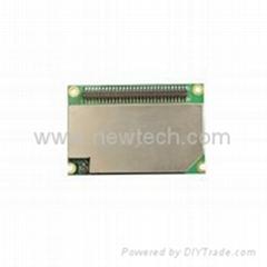 SIM300C/340C GSM GPRS module