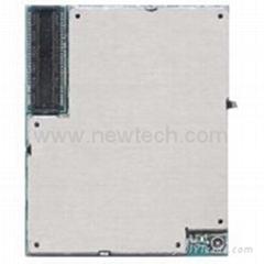 SIM300/SIM340 GSM GPRS module