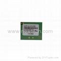 SIM300/SIM340 GSM MODULE GPRS Module