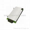 SIM305/SIM345 GSM GPRS Module