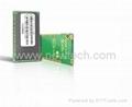 SIM700D  GSM GP