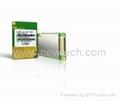 SIM700 GSM GPRS EDGE Module