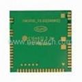 SIM300D/340D 希姆通无线通讯模块 1