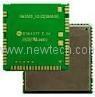 SIM300D/340D 希姆通无线通讯模块 2