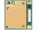 Siemens GSM module MC37I TC35I MC39I