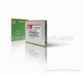 SIM900D GSM/GPRS module