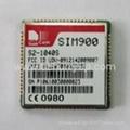 simcom sim900 sim900d