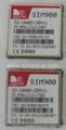 SIM900 批發 gsm/gprs 模塊 3