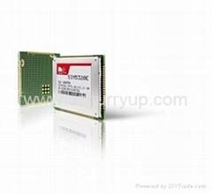SIM5320 WCDMA 3G module