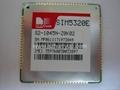 SIM5320/SIM5320E WCDMA 3G module