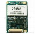 Siemens GSM module MC55 MC56