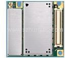 Siemens GSM module TC35I/TC35