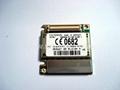 Siemens GSM module TC35I/TC35 2