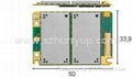 cinterion HC25 broad band gsm module