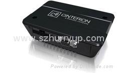 西门子 TC65 modem TC35IT modem